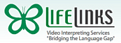 logo_lifelinks