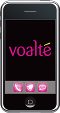 voalte_iphone