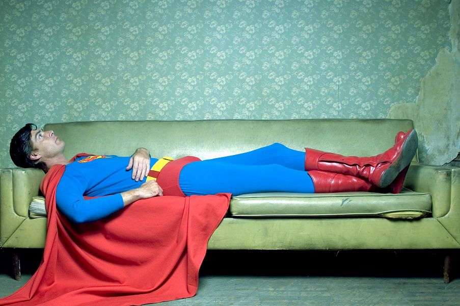 superman_couch