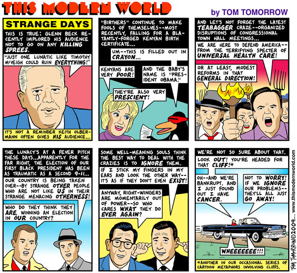 Tomtomorrow_GlennBeck_
