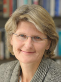 Elizabeth H. Bradley, Phd, Yale School of Public Health