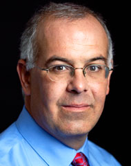 David Brooks - The New York Times - Nick Jacobs, F. Nicholas Jacobs, FACHE - healthcare - healing hospitals - SunStone Consulting