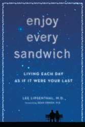 Lee Lipsenthal, MD